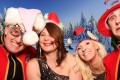 Christmas Party - Picton