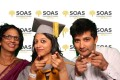 SOAS Graduation 2019 - Wednesday